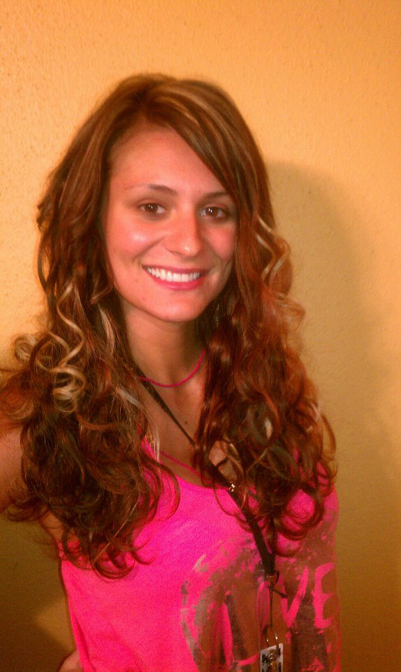 Hair hair extensions socap hair extensions great lengths hair hair hair extensions socap hair extensions great lengths hair extensions hair by mark hair extensions pmusecretfo Images