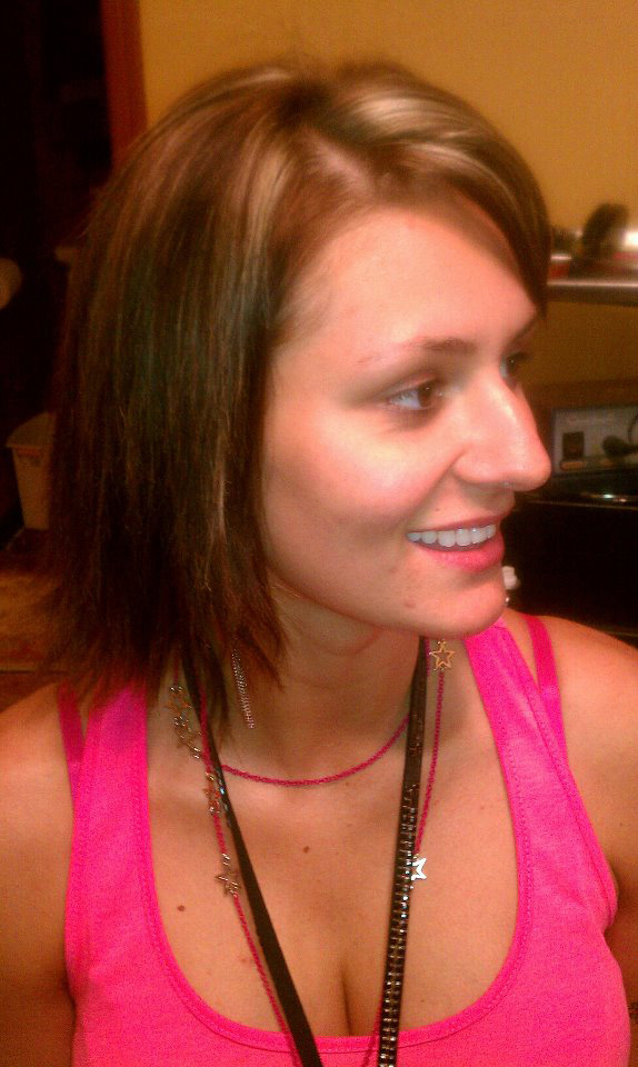 Hair hair extensions socap hair extensions great lengths hair before pmusecretfo Images