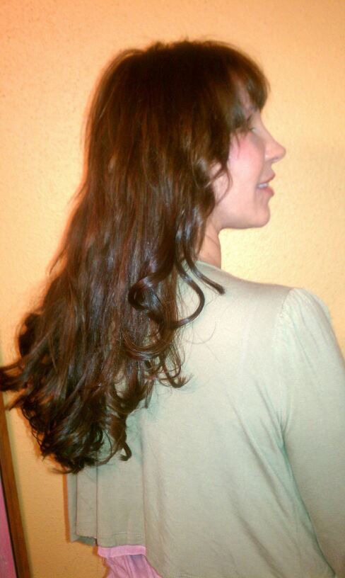 Hair Hair Extensions Socap Hair Extensions Great Lengths Hair